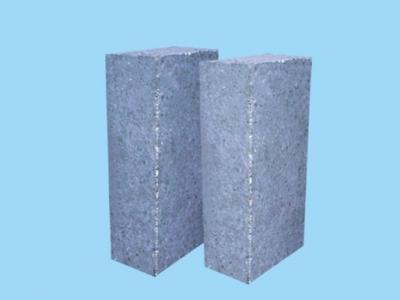 高铝质系列耐磨砖
